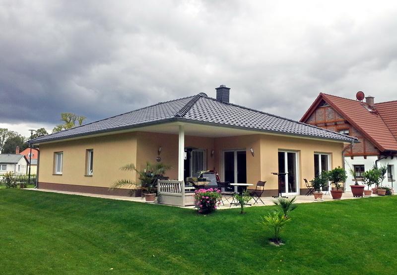 20 bungalow potsdam bilder bungalow in potsdam modern for Bungalow berlin